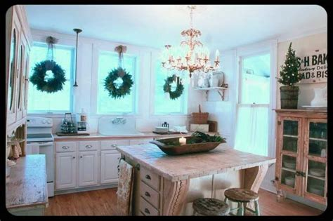 kitchen reno inspirations images  pinterest