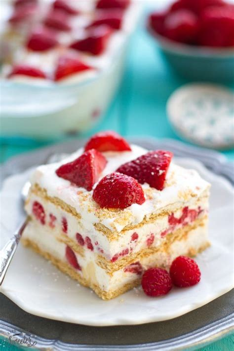 easy summer desserts 110 best diner en blanc images on dinner kitchen and asos uk