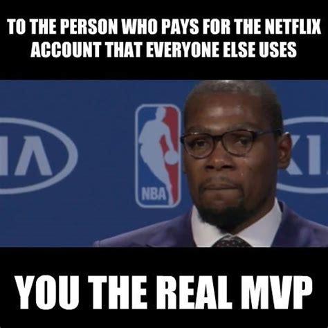 Netflix Memes - 76 best images about netflix meme s on pinterest making a murderer valentines and don t judge me