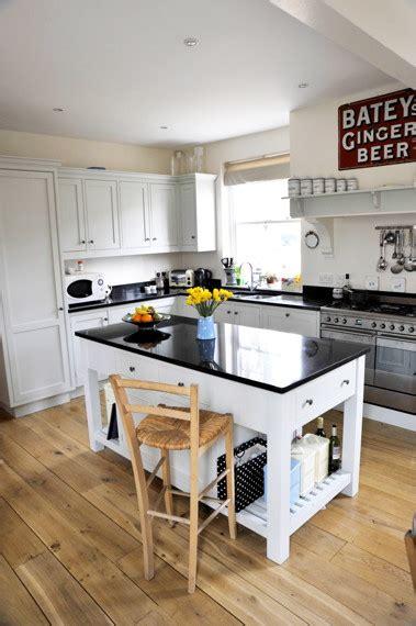 country kitchens shaftesbury handmade kitchens dorset appliances bespoke kitchens 2939