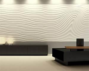 decorative wall - 28 images - soria decorative wall shelf