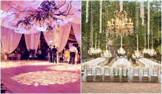 creative wedding ideas realize unique wedding themes and venue ideas for your wedding iwedplanner