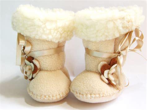 ugg boots sale baby baby boots ugg style fleece baby booties fur baby shoes