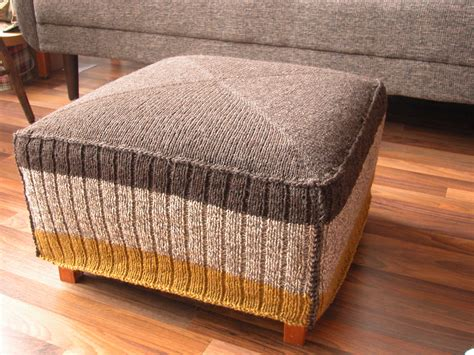 couch and ottoman covers furniture charming ottoman slipcover design with sofa and