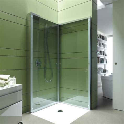 duchas  simplifican la vida foto