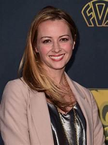 Amy Acker - Twentieth Century Fox Television Los Angeles ...