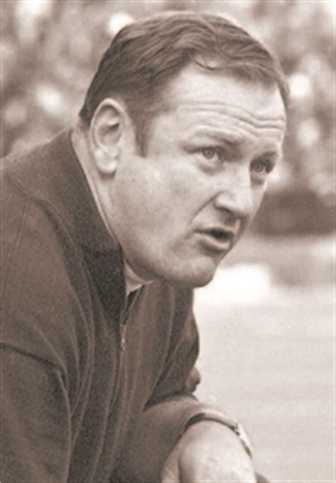 top   year coaching jobs  michigan football history  brady hokes