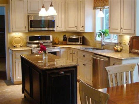 saylors country kitchen 34 best kitchen remodel images on condo 2109