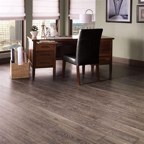 laminate wood flooring options laminate floor flooring laminate options mannington flooring black forest laminate flooring in