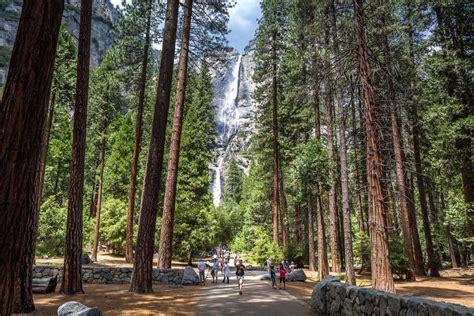 Mission Partner Program Rush Creek Lodge