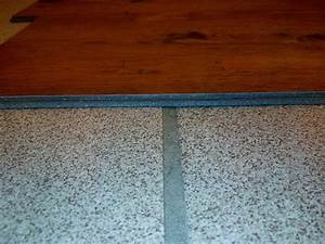 Vinylboden Auf Fliesen : vinylboden ber fliesen xz11 kyushucon ~ Sanjose-hotels-ca.com Haus und Dekorationen