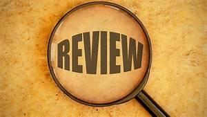 A Review Handout Alternative  Try P U0026p To Get More Local Reviews
