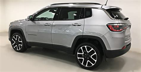 jeep compass manual transmission interior release