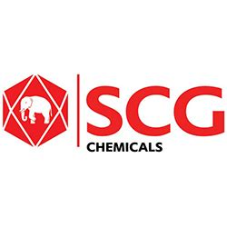 K 2016 - SCG Chemicals Co., Ltd. (Bangkok) - Polyethylene ...
