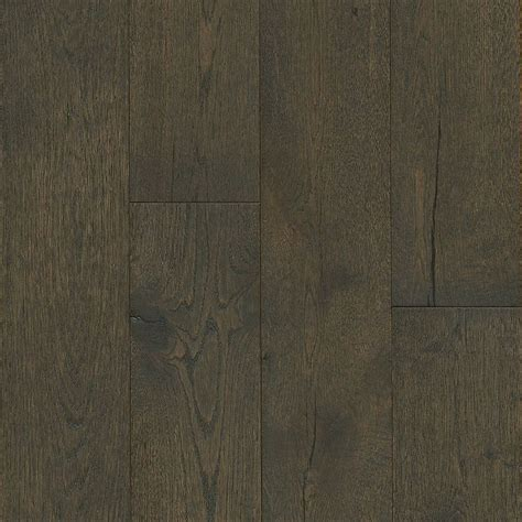 17 best images about armstrong flooring on 17 best images about armstrong flooring on