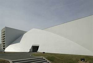 chambre des metiers de loire atlantique l39observatoire With chambre des metiers loire atlantique