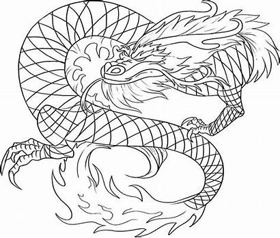 Dragon Pages Coloring Printable Colouring Activity Bestcoloringpagesforkids