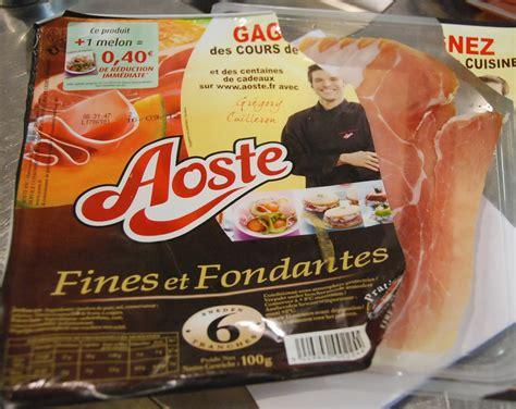 cuisine aoste recette 1 apéritif dînatoire avec aoste à l atelier des