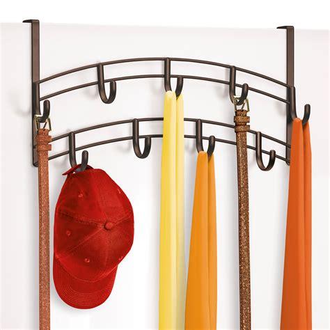 the door hanger the door hook rack in the door hooks