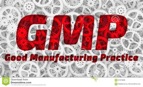 Gmp Cartoons, Illustrations & Vector Stock Images
