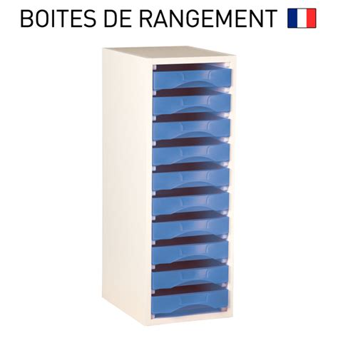 boites de rangement bureau rangements pour creches tous les fournisseurs