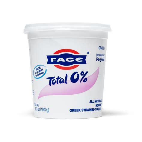 nonfat greek yogurt americas test kitchen