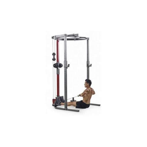 weider multi gym kg pro power rack
