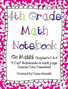Go Math Grade 5 Chapter 4 Review Test  Go Math Daily Grade 4 Android Apps On Google Playgo Math