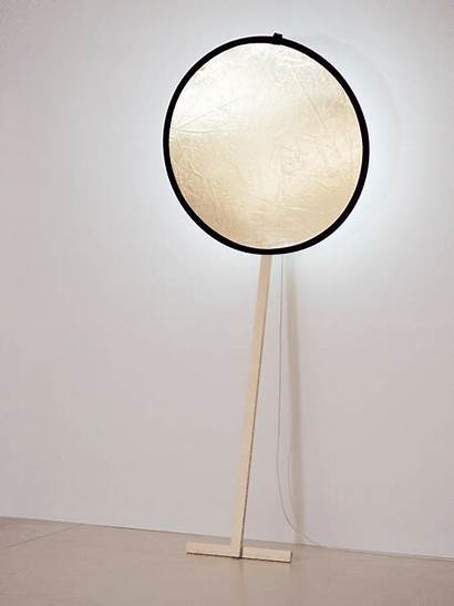 Diffuser Lighting Gerhardtkellermann Yellowtrace