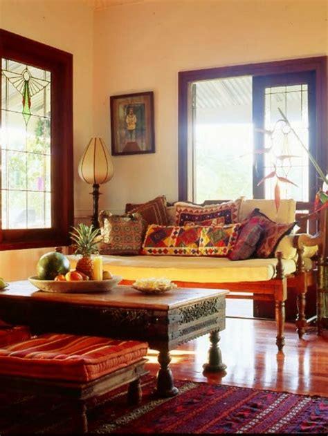 deco chambre exotique design d 39 intérieur avec meubles exotiques 80 idée