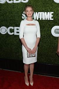 Christian Siriano Design For Obama Katherine Heigl Clothes Looks Stylebistro