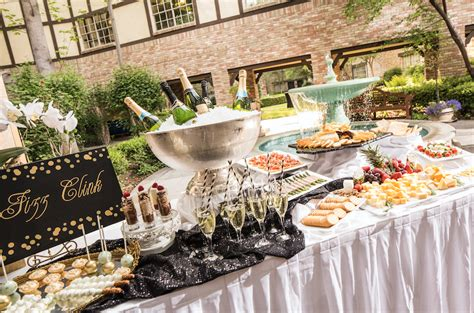 enchanting weddings  anaheim majestic garden hotel
