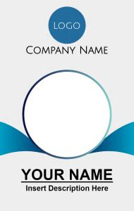 id cards templates word restaurant survey