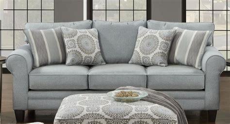 kitchen sofa furniture fusion furniture 1140 grande mist sofa in 2019 furniture