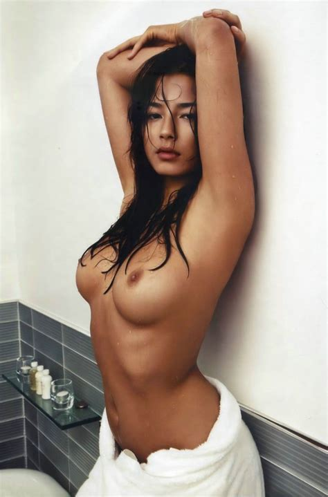 Jessica Gomes Nude Sexy The Fappening Photos