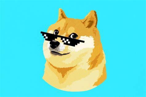 Mark Cuban on Dogecoin: