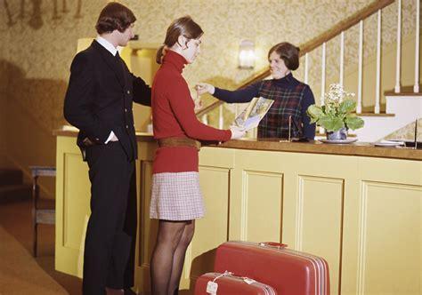 reserver une chambre d hotel pour une apres midi pour divorcer réservez une chambre d hôtel