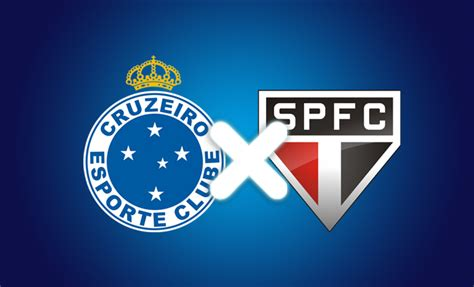 Santos 0 x 4 Barcelona - Final Mundial de Clubes - HD on Vimeo