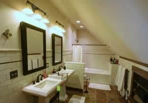 storage ideas for small bathrooms como diseñar un cuarto de baño debajo de las escaleras