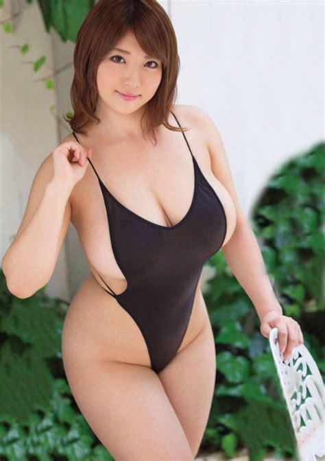 Pornstar Tomoe Nakamura Watch Her On Karasxxx Ca Big Boobs Pinterest Asian Chubby