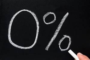 Sprzeda Dla Osb Prywatnych Ze Stawk VAT 0