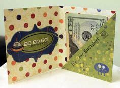 money cards images money cards money gift