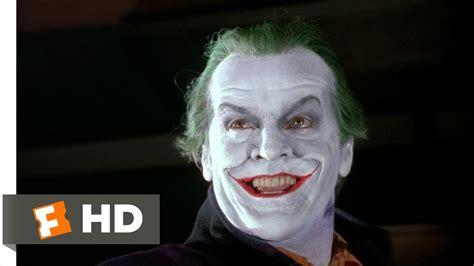 joker batman kostüm batman 1 5 clip you can call me joker 1989 hd