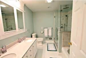 small narrow master bathroom ideas small narrow master bathroom ideas home decorations