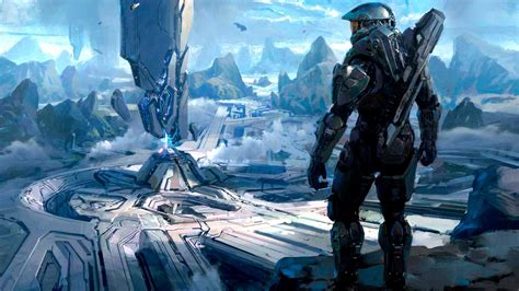 halo theme jeep halo 4 wallpapers 1920x1080 wallpaper cave