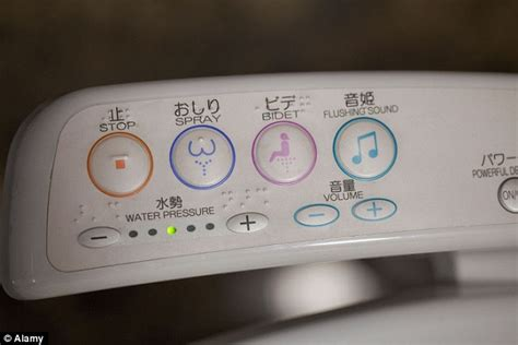 Japanese Style Toilet Seat by Heated Japanese Toilet Seats Became The New Pursuit Of
