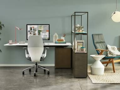 architects designers real estate professionals steelcase