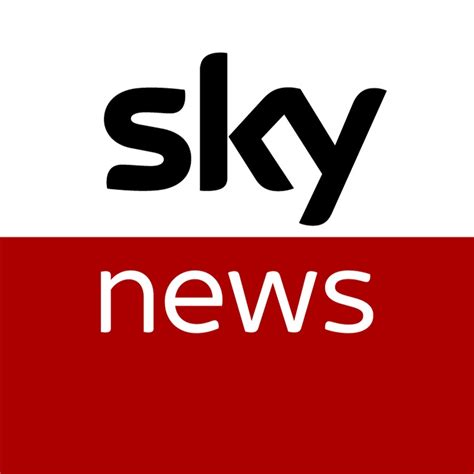 Sky News Youtube
