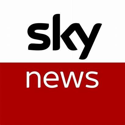 Sky Skynews Rj