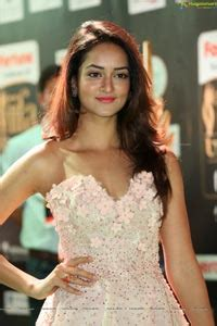 She has one elder brother and one elder sister, vidisha srivastava, who is also an actress in south indian films.shanvi studied at the thakur college. Shanvi Ragalahari - 16 Hot Armpit Photos of South Indian ...